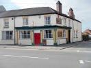 property for sale in Newcastle Street, Burslem, Stoke-On-Trent, ST6