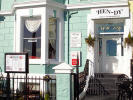 property for sale in North Parade,