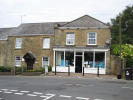 property for sale in High Street, Bream, GL15
