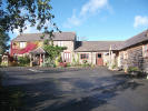 property for sale in LONG LANE, Craven Arms, SY7