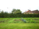 property for sale in MAIN STREET, North Frodingham, YO25