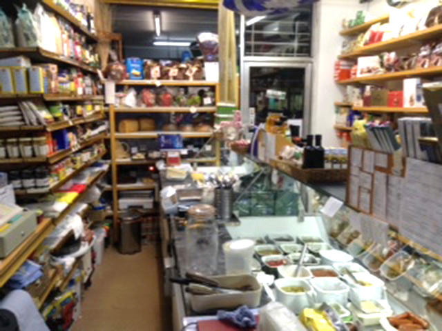 Knitting Queens Road Leicester : Shop for sale in queens road leicester leicestershire