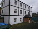 property for sale in Hollinshead Street, Chorley, Lancashire, PR7