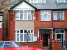 property for sale in Rhyl