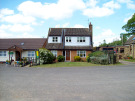 Lincolnshire Guest House for sale