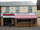2 bedroom Shop for sale in West Midlands