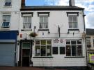 Bar / Nightclub in Shropshire