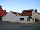 property for sale in Highley
