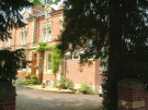 8 bedroom Guest House for sale in Warminster