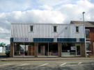 property for sale in Crewe