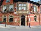 Prescot Bar / Nightclub