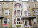Guest House for sale in Lancashire