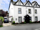 Guest House for sale in Cumbria