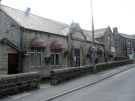 Bar / Nightclub for sale in Colne Road, Oakworth...