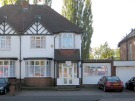 5 bedroom Guest House in West Midlands