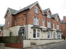 Hotel for sale in Lincolnshire