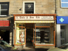 Shop in West Yorkshire