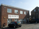 property for sale in Leeds
