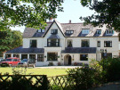 17 bed Character Property for sale in Rhodfa'R Mor, Nefyn