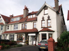 8 bedroom Guest House for sale in Llandudno