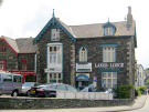 12 bedroom Hotel in Windermere