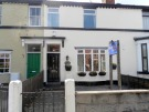 Guest House for sale in Chester