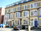 24 bedroom Hotel for sale in Charnley Road, Blackpool...