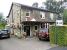 property for sale in Derbyshire 