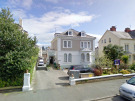 Block of Apartments for sale in Abbey Road, Llandudno...