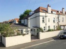 property for sale in Marine Road,