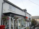 property for sale in Denbigh Street,
