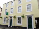 property for sale in Challoner Street,