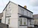 property for sale in Gwydryn Road,