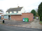 property for sale in School Road,