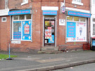property for sale in Park Street South,
