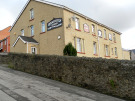 property for sale in Ty Bryn Road,Abertillery,NP13