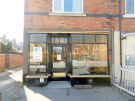 property for sale in Freemen Street,