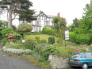 property for sale in Woodlands,