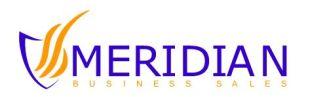Meridian Business Sales Ltd, Boltonbranch details