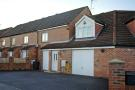 3 bedroom Terraced house for sale in 74, Druids Meadow...