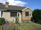 Semi-Detached Bungalow in Chatsworth Grove...