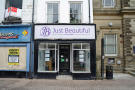 property to rent in 44, High Street, Knaresborough, North Yorkshire HG5 0EQ