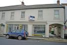 property to rent in Fishergate, Boroughbridge YO51 9AL
