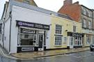 property for sale in Market Place, Knaresborough & Kirkgate, Knaresborough