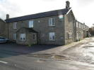 property to rent in Pateley Bridge Road, Burnt Yates