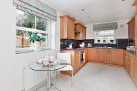 4 bed new home in Beechwood Green...