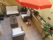 4 bed Terraced property in Gozo