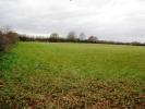 23.88 Acres (9.66 Ha) approx. Dalton Land