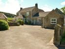 4 bed Detached home for sale in Laverton...