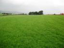 Long Preston Land